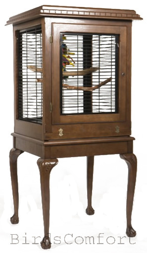 bentley_bird_cage.jpg