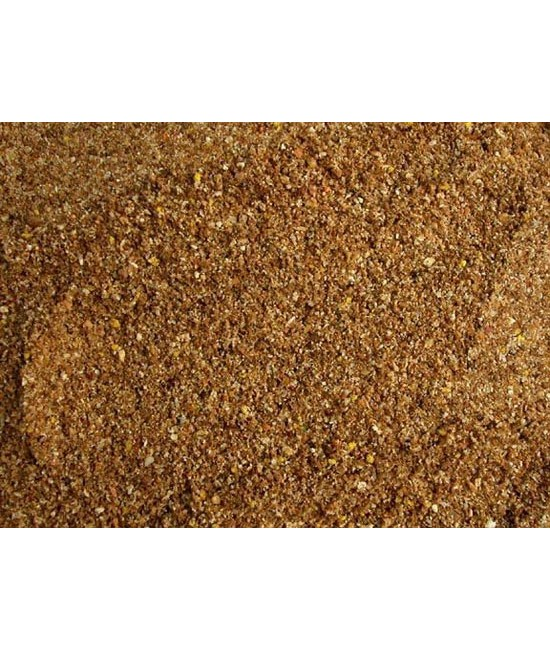 Softbill Parrot Diet Non Seed for Mynah