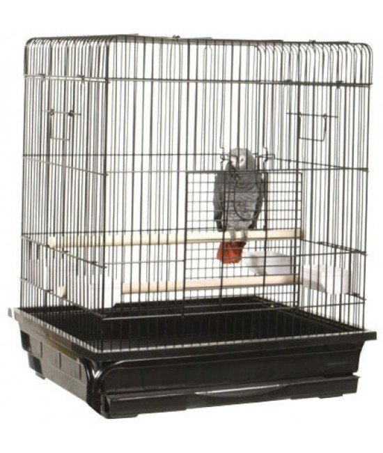 AE Bird Cages Parakeets