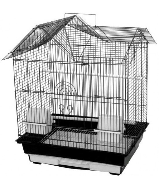 AE House Canary Cages