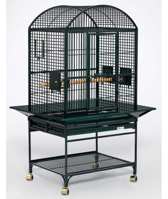 Avian Adventures Chiquita Dometop Bird Cage