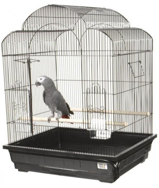 AE Victorian Cockatiels Cage