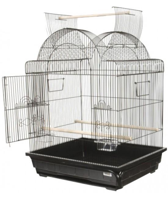 AE Victorian Conure Cage
