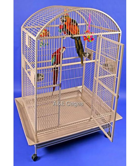 AE Extra Large Dome Top Cage 48x36