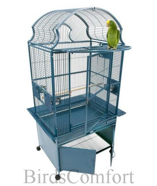 AERY2422 Fantop Bird Cage 24x22