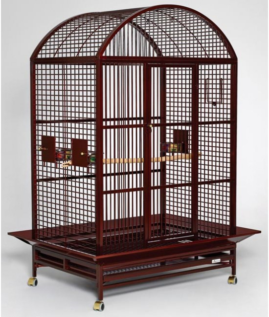 large bird cages large bird cages presented by birdscomfort 11621