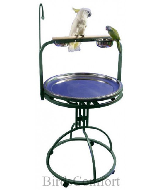 AE Parrot Play Stand