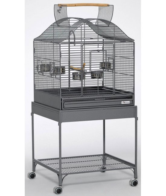 Avian Adventures Protege Bird Cage