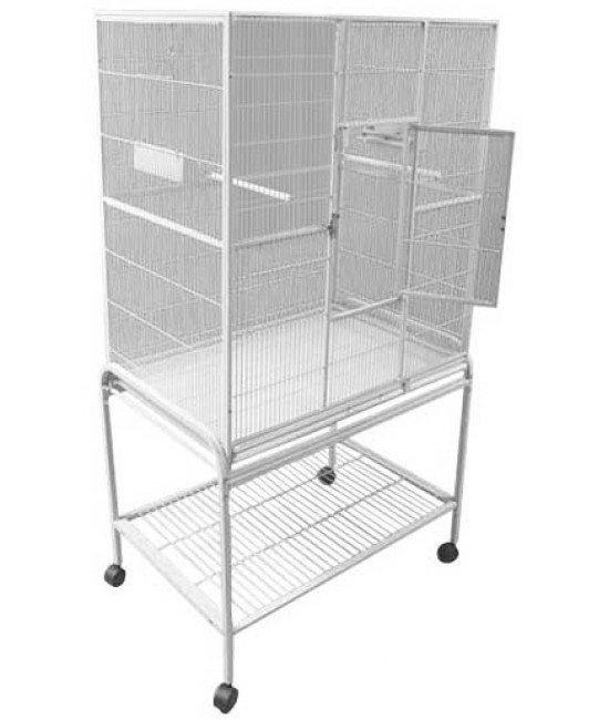 AE Small Flight Cage 32x21