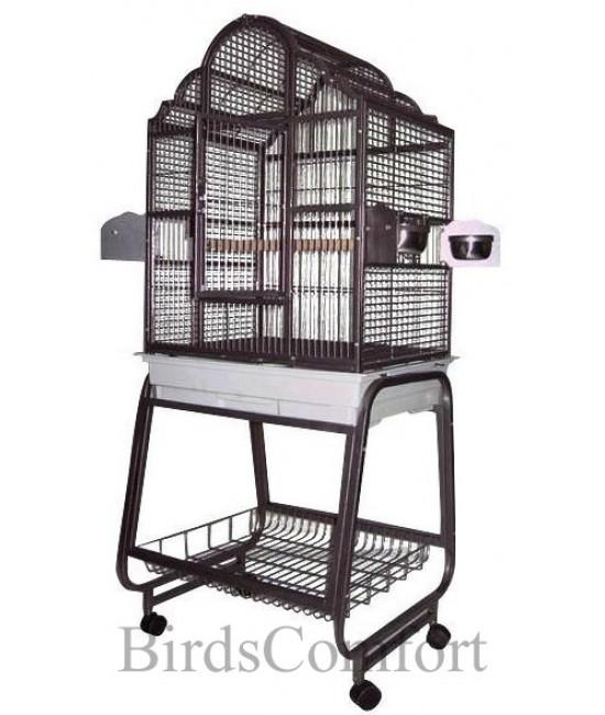 AE Small Victorian Cage 22X18