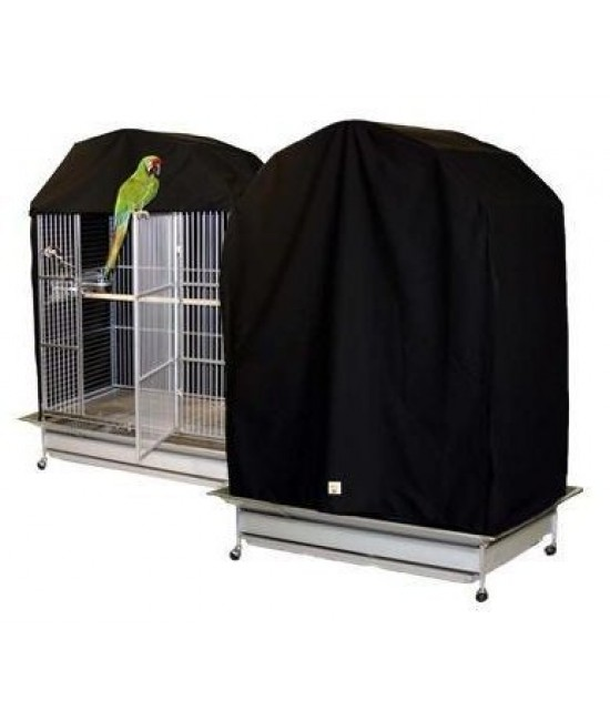Play Top Cozzzy Bird Cage Covers 2422PT