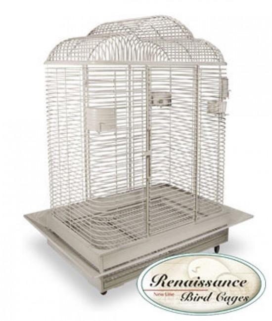 Del Mar Macaw California Cage