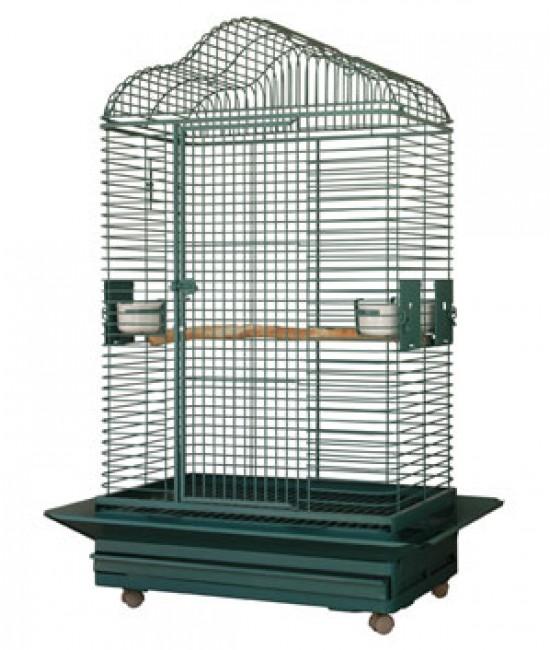 Saint Helena California Cage