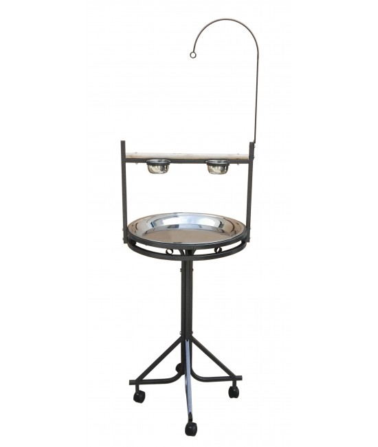 HQ Bird Playstand