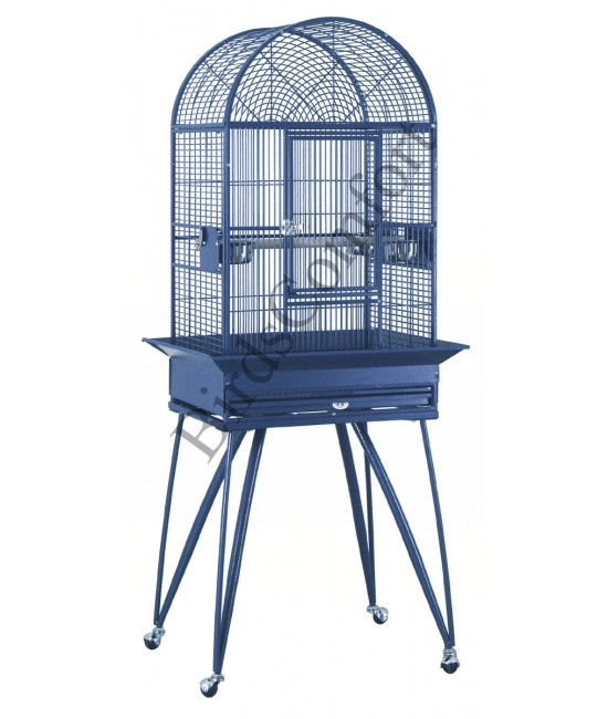 HQ Cockatiel Bird Cage 22x17