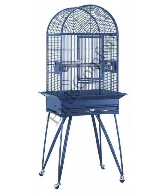 HQ Cockatiel Bird Cage 22x17