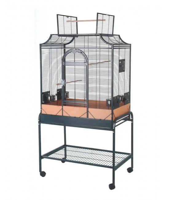 Elegant Style Flight Cage 38 x 23