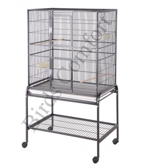 HQ Flight Bird Cage 32x21