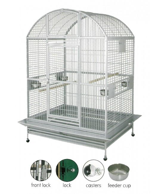 HQ Big Bird Cage 50x40