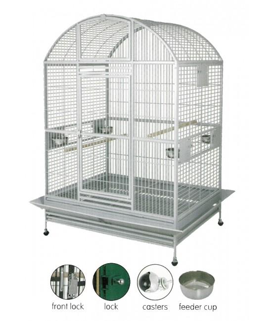 HQ Big Bird Cage 50x40