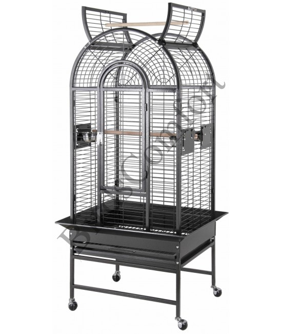 HQ Medium Amazons Bird Cage 26x22