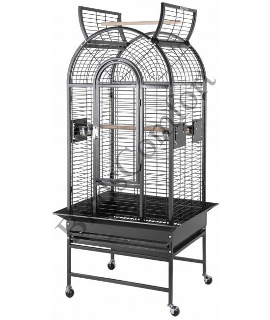 HQ Medium Amazons Bird Cage 26x22