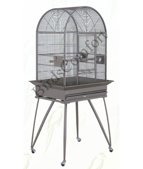 HQ Medium Arch Bird Cage 26x20