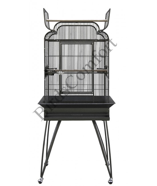 HQ Medium Parrot Bird Cage 26x20