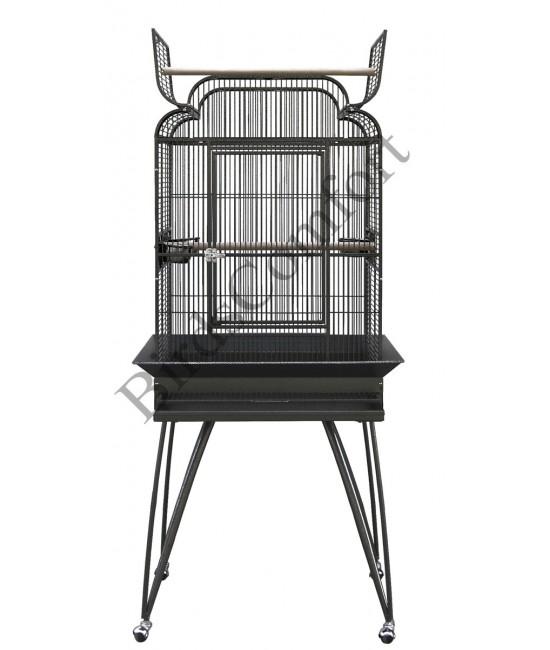 HQ Medium Parrot Bird Cage 26x20