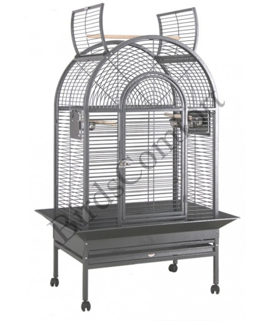 HQ Mini Macaw Bird Cages 36x24