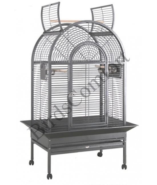 HQ Mini Macaw Bird Cages 36x24