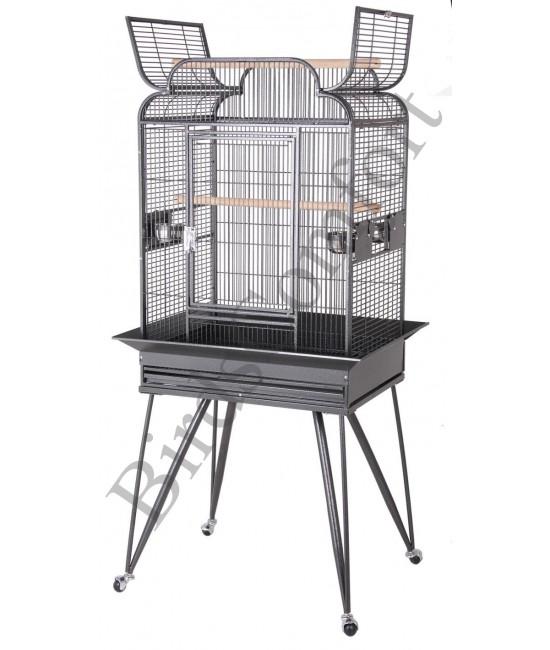 HQ Open Small Bird Cage 22x17