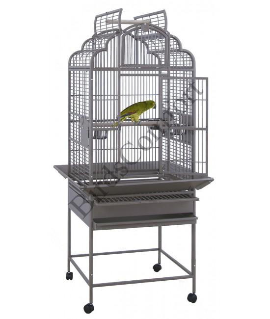 HQ Small Victorian Bird Cage 24x22