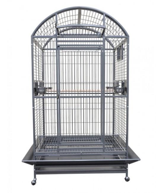 Big Bird Cage 40x30