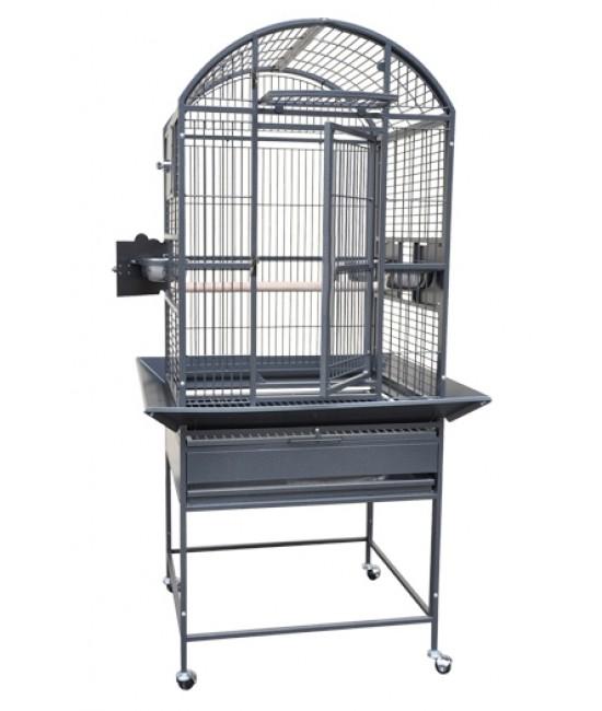 Bird Cage Cockatiel 24x22