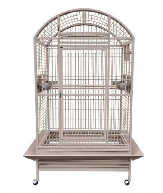 Cockatoos Bird Cage 36x28