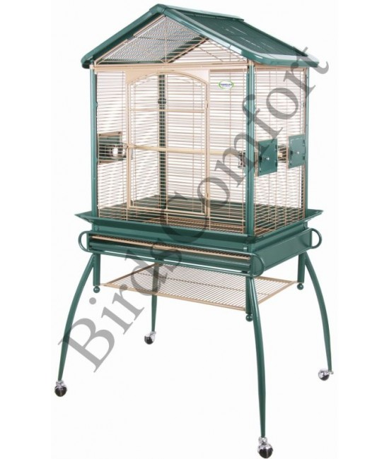 Marvelous Gable Large Cage