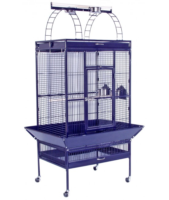 Large Select Prevue Pet Cages
