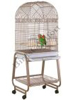 HQ Dometop Small Bird Cages