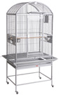Bird Cage with Drop Door