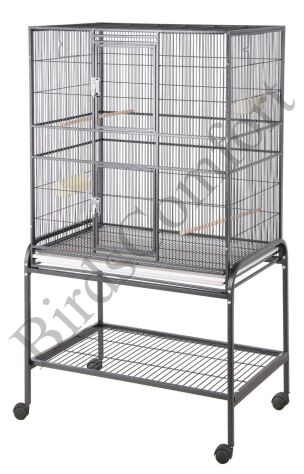 HQ Flight Bird Cages