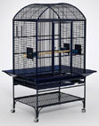 Mediana Dometop Bird Cages