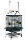 Mediana Playtop Bird Cages