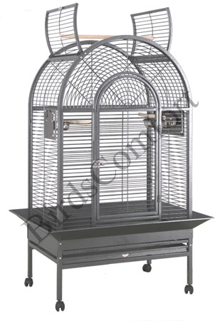 HQ Mini Macaw Bird Cages