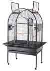Open Parrot Bird Cages