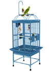 Playtop Conures Cage