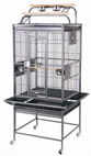 PLaytop Small Bird Cages