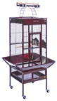 Prevue Pet Cockatiel Cages
