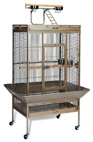 Select Prevue Pet Cage