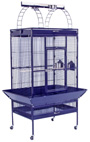 Select Prevue Pet Cages